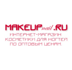 makeupnail.ru интернет-магазин отзывы