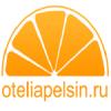 Отель «Апельсин Внуково» отзывы