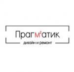 Прагматик (pragmatic24.ru) отзывы