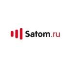Satom.ru
