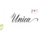 Студия естественной красоты Unica отзывы