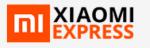 Xiaomi.express отзывы