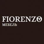 Fiorenzo (Фиорензо) отзывы
