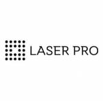Франшиза студии аппаратной косметологии LASER PRO отзывы