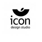 ICON отзывы