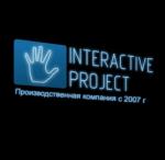 Компания Интерактивная проекция отзывы