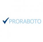 proraboto.com отзывы