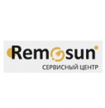 Remosun Сервисный центр отзывы