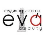 Ева-Бьюти отзывы