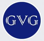 GVG отзывы
