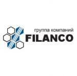 Компания Филанко (Filanco) отзывы
