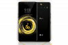 LG V50 ThinQ отзывы