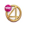 ТНТ4 отзывы