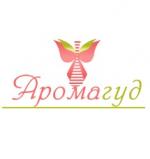 AromaGood интернет-магазин парфюмерии отзывы