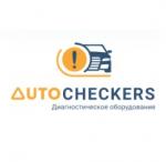 Autocheckers интернет-магазин отзывы