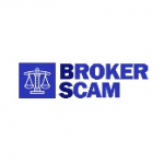 broker-scam.ru отзывы