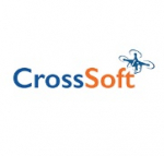 Cross-Soft отзывы