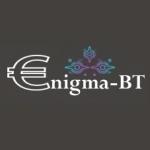 Enigma-bt.ru интернет-магазин отзывы