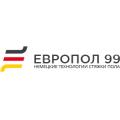 Европол99 отзывы