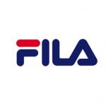 fila-russia.ru интернет-магазин отзывы