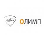 Олимп интернет-магазин отзывы