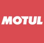 Интернет-магазин motul-auto.ru отзывы
