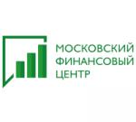 Московский финансовый центр отзывы