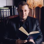 Обучающий курс Капитал Александр Воронков voronkoff.club отзывы