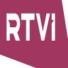 RTVI («Русское международное телевидение») отзывы