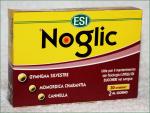 Средство для контроля сахар Ноглик (Noglic) от ESI отзывы