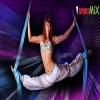 Фитнес-центр «SportMix» отзывы