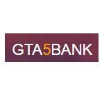 gta5bank.ru отзывы