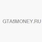 gta5money.ru отзывы