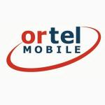 Ortel Mobile Россия (ortelmobile.ru) отзывы