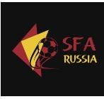 футбольный-лагерь.рф отзывы