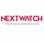 Nextwatch.ru магазин наручных часов отзывы