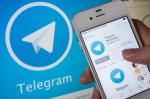 Онлайн курс Телеграм Монстр отзывы