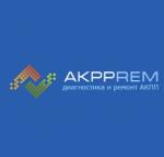 AKPPREM отзывы