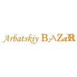 Арбатский Базар отзывы