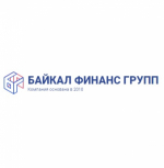 Байкал Финанс Групп отзывы