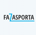 Fazasporta интернет-магазин отзывы