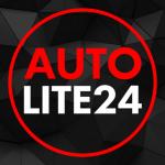 Интернет-магазин автозапчастей AutoLite24 отзывы
