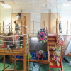 Детский развивающий центр «Гранатик» отзывы