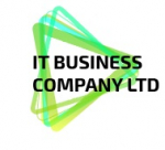 IT BUSINESS COMPANY LTD отзывы