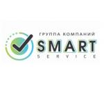 Управляющая компания Смарт Сервис отзывы