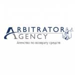 arbitrator.agency отзывы