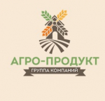 ГК АГРО-ПРОДУКТ отзывы
