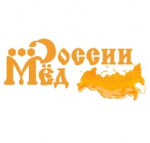 Мёд России отзывы