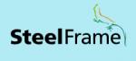 SteelFrame отзывы
