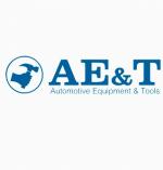 aet-auto.ru интернет-магазин отзывы